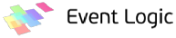eventlogic logo