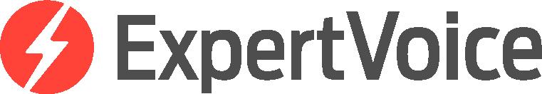 expert-voice-logo
