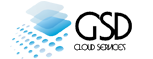 gsd-cloud-services