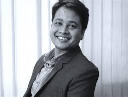 Birendra Dhami - Convergetree